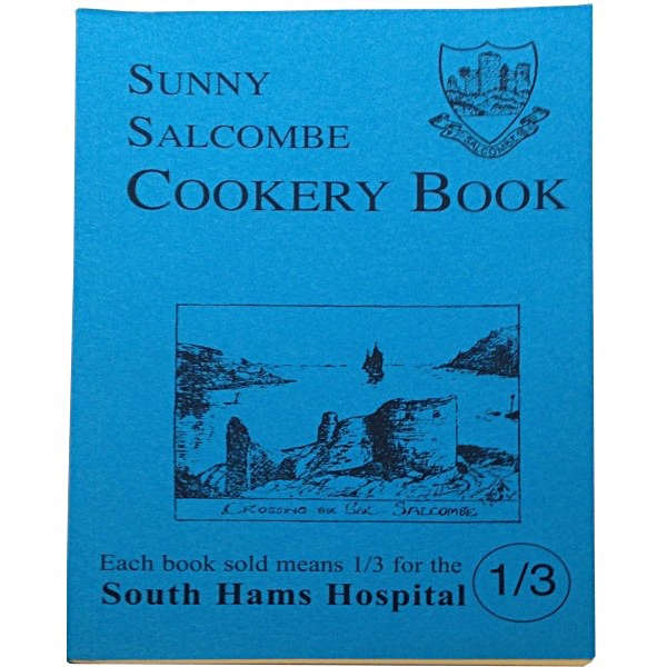 cookery-book2