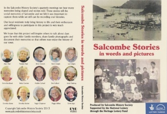salcombe-stories2
