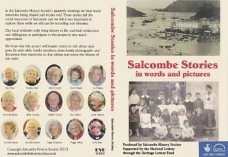 salcombe-stories2