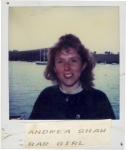ICCImg3 Andrea Shaw Bar Girl.jpg