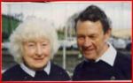 ICCImg17 Don & Joyce Helpers.JPG