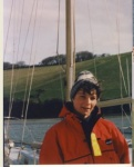 ICCImg94 Unknown Dinghy instructor.JPG