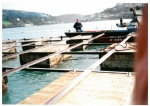 ICCImg92 Egremont Rebuild Pontoon being towed.jpg