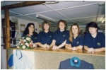 ICCImg41 Office Blossoms 1992 3 Stevie Nightingale Wrigley Cater Alison Hookey Hoshi Cook.JPG