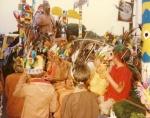 Kingsbridge Carnival - 1970s