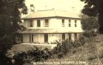 Butteville House