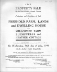 Millcombe-Farm-sale.jpg