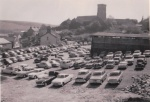 Shadycombe Car Park