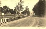 Kingsbridge c1906