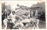 Carnival 1956