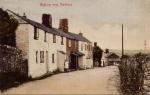 Bigbury (History)  Group
