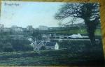 Kingsbridge Railway