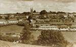 West Alvington