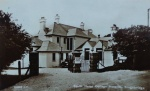 South Hams Cottage Hospital
