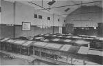 Kingsbridge Grammar School