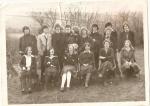 Kingsbridge School, circa 1978