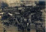 Kingsbridge Quay, World War I