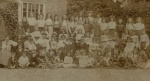 7381 Twford School Kingsbridge 1904.jpg