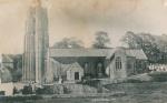3310FW Stokenham Church.jpg