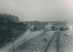 3314FW Kingsbridge Station.jpg