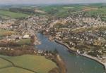 3316 Kingsbridge - Boris Aerial Photography.jpg