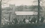 3325FW Dodbrooke Church.jpg