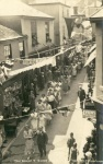 King George V Silver Jubilee 1935