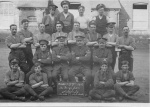 The Boys from Salcombe 1916