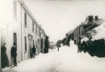 The Great Blizzard of 1891