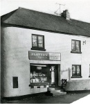 Loddiswell Post Office