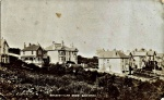 Salcombe, Bonaventure Road