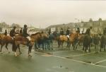 Hunt Meeting 1987