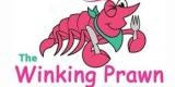 Winking-Prawn
