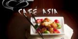 Cafe-Asia