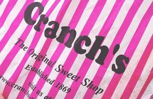 Cranchs