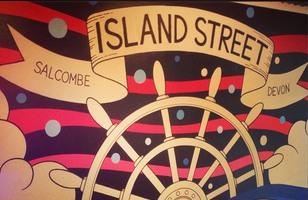 Island-Street