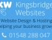 Kingsbridge-Websites