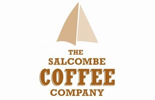 Salcombe-Coffee-Co