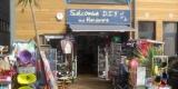 Salcombe-Diy
