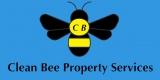 Clean Bee Prop Serv