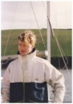 ICCImg56 Unknown Dinghy Instructor.jpg