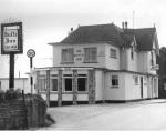 The Butts Inn, West Alvington