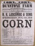 Dunstone Farm, Stokenham