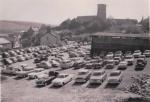 Shadycombe Car Park