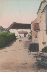 East Prawle