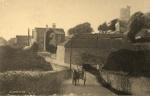 West Charleton
