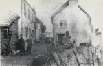Hallsands 1903