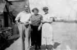 Beesands 1938