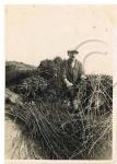 East Prawle (History)