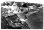 Torcross 1951